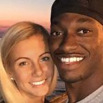 Robert Griffin III Ex-Wife BLASTS Him For Cheating