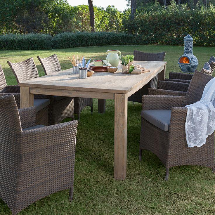 20 best garden furniture 2015 images on pinterest spring garden