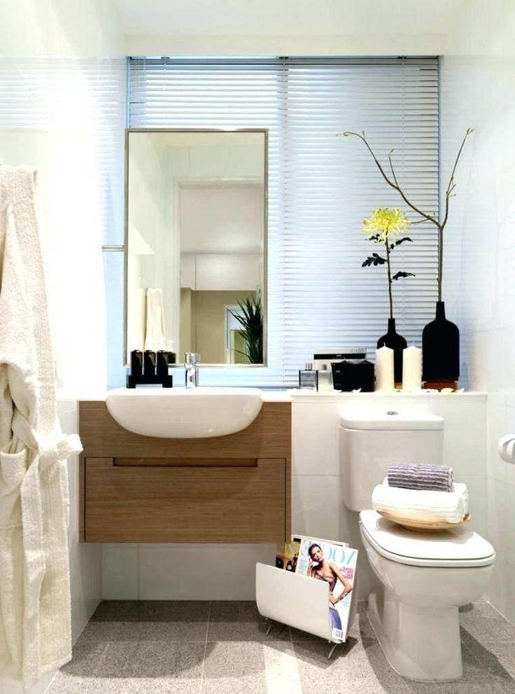 Badezimmer Spieghel 130cm Breit 7 In 2021 Bathroom Decor Bathroom Decor