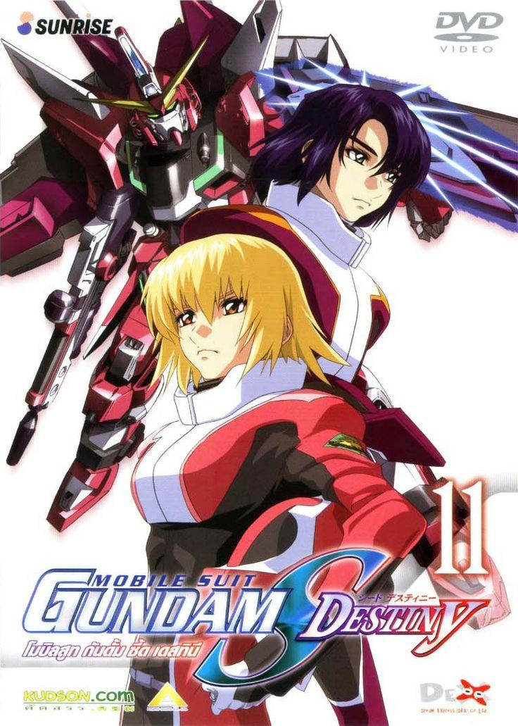 Refrain   The Gundam Wiki   FANDOM powered by Wikia