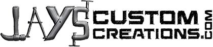 Jays Custom Creations = great site with woodworking plans and ideas