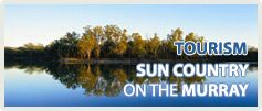 Victoria - Moira Shire Council - located in the north-east of the State and includes the towns of Cobram, Numurkah Nathalia and Yarrawonga.