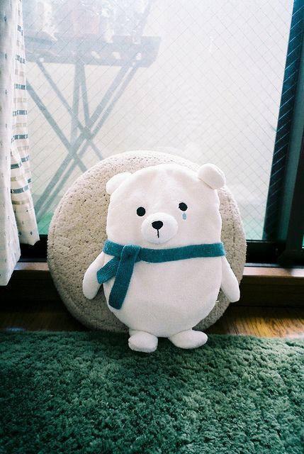 Best 25+ Japan earthquake ideas on Pinterest   Sweet ... Quake Shambler Plush