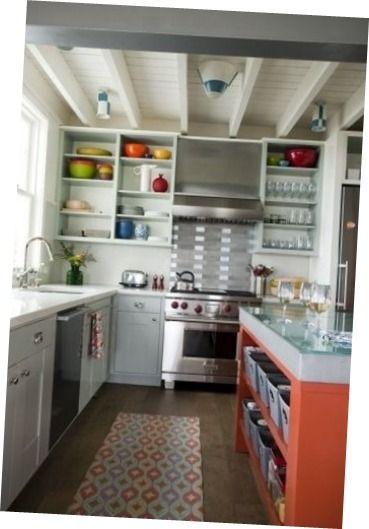 Modern Design Of Kitchen Appliance Design 2013 Kitchen Appliance Reviews