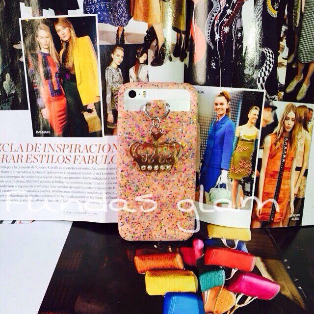 case juyci couture esta super padre  disponible para iPhone 5/5c/5s  Envíos a todo México  precios y ventas por whats app 7731326251 o 7715694076