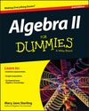 Algebra problems are easier to solve when you know the rules and formulas. Memorizing key algebra formulas will speed up your work, too. And if you know the rules of divisibility and the order of operations, you'll be able to solve algebra problems without getting stressed.