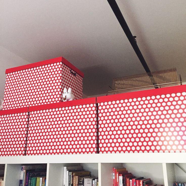 La méthode KonMari de l'auteure Marie Kondo est un système pour organiser sa maison de manière harmonieuse, une fois pour toutes.