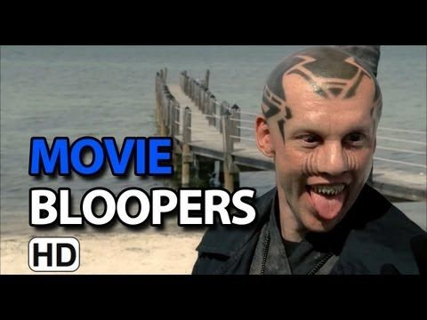 "I Am Number Four movie bloopers; super funny! ""This is important..... Youre Number Nine"" haha. I wonder if any of them have read the books."