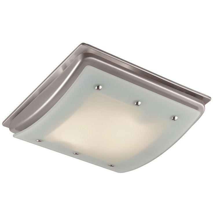 bathroom exhaust fan b adorable bathroom fan with light from bathroom light fans