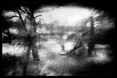 © Michael Ackerman