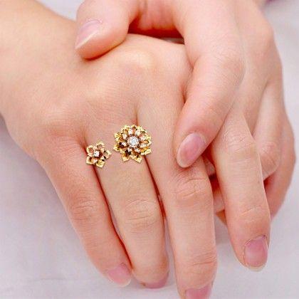 Best 25 Buy diamond ring online ideas on Pinterest