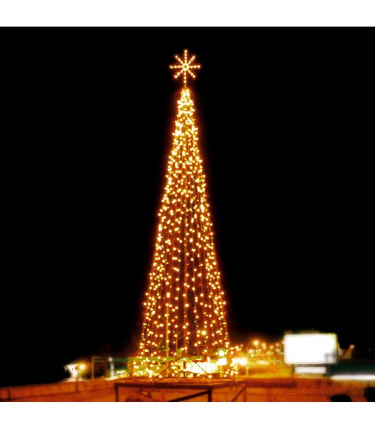 Best 25+ Christmas Tree Stands Ideas On Pinterest