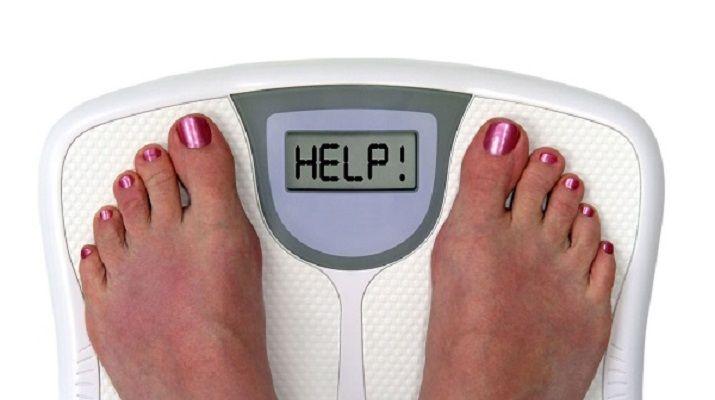Секрет этой чудо-диеты в том, что ты тратишь энергию, которая поступает с пищей, на ее …