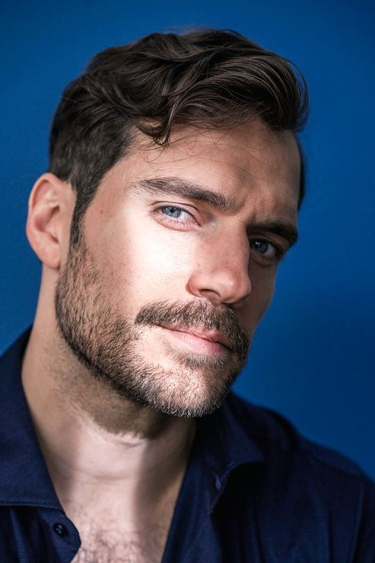 Henry Cavill, Men's Fashion, Actor, Male Model, Good Looking, Beautiful Man, Guy, Handsome, Cute, Hot, Sexy, Eye Candy, Muscle, Hairy Chest, Abs, Six Pack, Fitness (Superman, Man of Steel, Justice League) ヘンリー・カヴィル 俳優 男性モデル フィットネス (スーパーマン マン・オブ・スティール ジャスティス・リーグ)