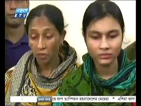 Live TV Evening Bangladesh News 5 September 2016 Bangla News Latest today Evening Bangladesh News  Bangla News Latest  Live Bangla TV News  BD Bangla News #banglanews #news #banglatvnews #banglanewsvideos #newsvideos #bangladeshnews #bdnews24