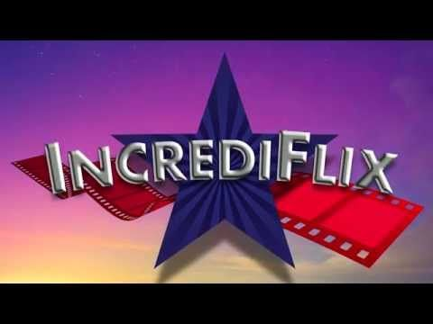 """IncrediFlix Summer programs are all about the fun and excitement of making movies! Children will work in age appropriate groups and go through all of the steps that Hollywood producers go through from """"Action"""" to """"That's a Wrap!"""" Programs focus on creativity, cooperation, and fun fun fun! Your child will be a real filmmaker and will have a movie they created to prove it."""