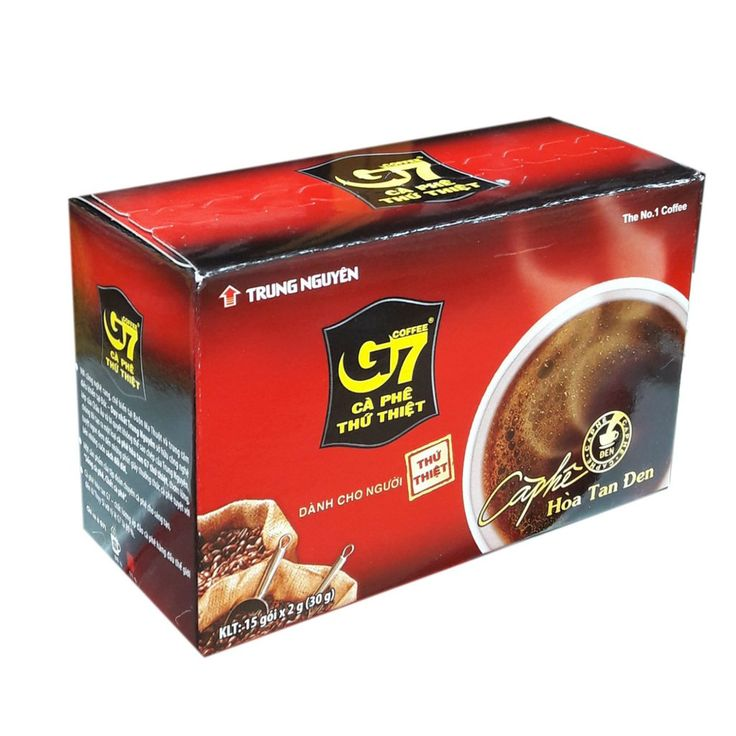 """120659687 trung nguyen coffee """"trung nguyen is not only serving the best cups, we are also giving wings to your dreams"""" xem thêm xem thêm the energy coffee that changes life."""