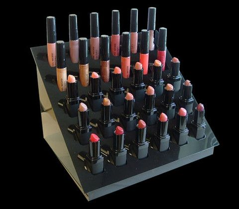 need this lipstick display stand