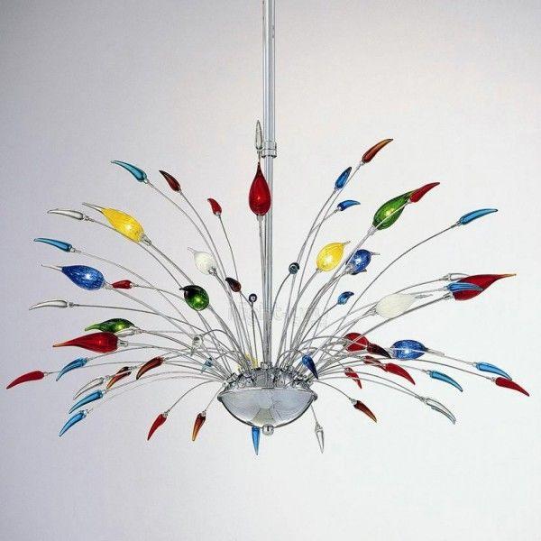 34 best lámpa-csillár images on Pinterest Hourglass, Time turner - technolux design küchen