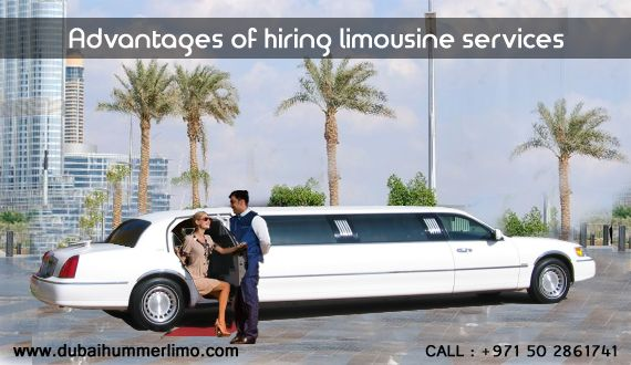 Want  to  take  your  travelling  experience  to  new  level?  Call  Dubai  Hummer  Limo  to  book  a luxury  or  sports  car  and  make  your  journey  comfortable.  Customers  can  go  for  our Dubai Cheap  Limo  service  that  will  give  you  an  extraordinary  experience.  Exciting  packages  are available on booking car for wedding, prom, sports event, concert and birthday