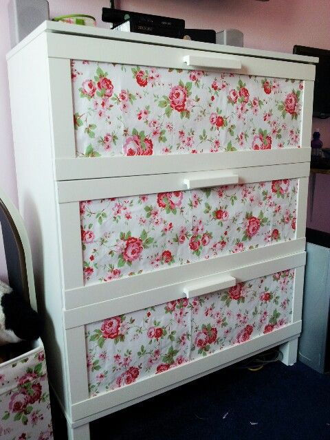 Cath kidston 39 s rosali i have decorated my bedroom with for Cath kidston style bedroom ideas