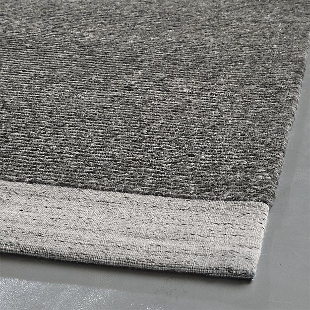 Crate And Barrel Desi Rug: Best 25+ Pewter Grey Ideas On Pinterest