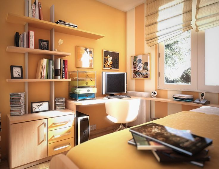 Superb Youth Bedrooms | 187 Teen Room Designs To Inspire You U2013 The Ultimate Roundup
