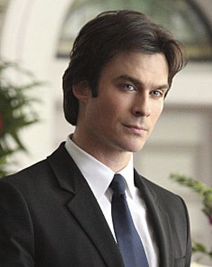 CWTV Photos | CW Cast Photos | CW Pictures | The Vampire Diaries