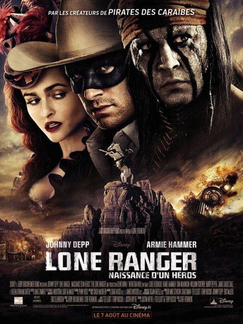 The Lone Ranger – Maskeli Süvari http://www.altyazilifilmler.com/the-lone-ranger-maskeli-suvari/