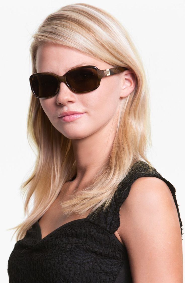 1000 Images About Shades On Pinterest Retro Sunglasses