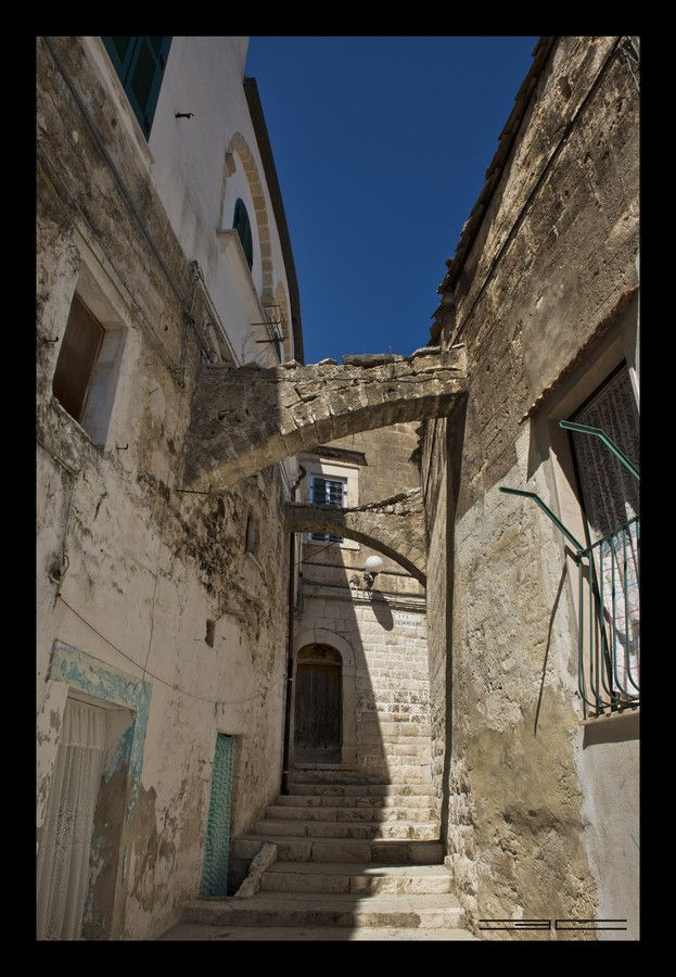 Minervino Murge Puglia   #TuscanyAgriturismoGiratola