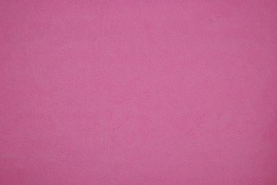 How to Grow Pink Lemonade Blueberries
