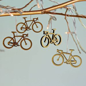 original_christmas-bamboo-bicycle-tree-decorations_large