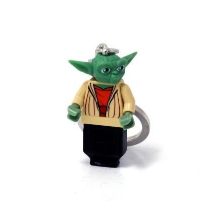 Pendrive Star Wars™ - YODA // AgaBag