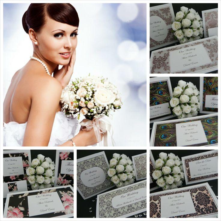 Unique Wedding Invitations from Event Decor Direct  http://eventdecordirect.com.au/wedding-event-invitations-unique-wedding-invitations-c-160_130_142.html
