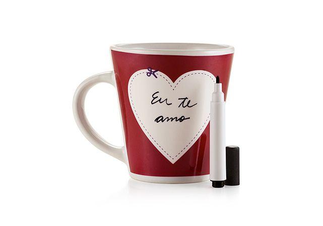 Declare seu amor todos os dias! Ótima opção para presente, escolha sua embalagem e surpreenda! - Shop Crer para Ver