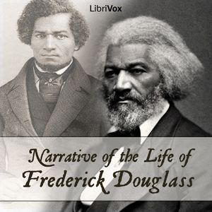 LibriVox recording of the Narrative of the Life of Frederick Douglass. Read by Jeanette Ferguson
