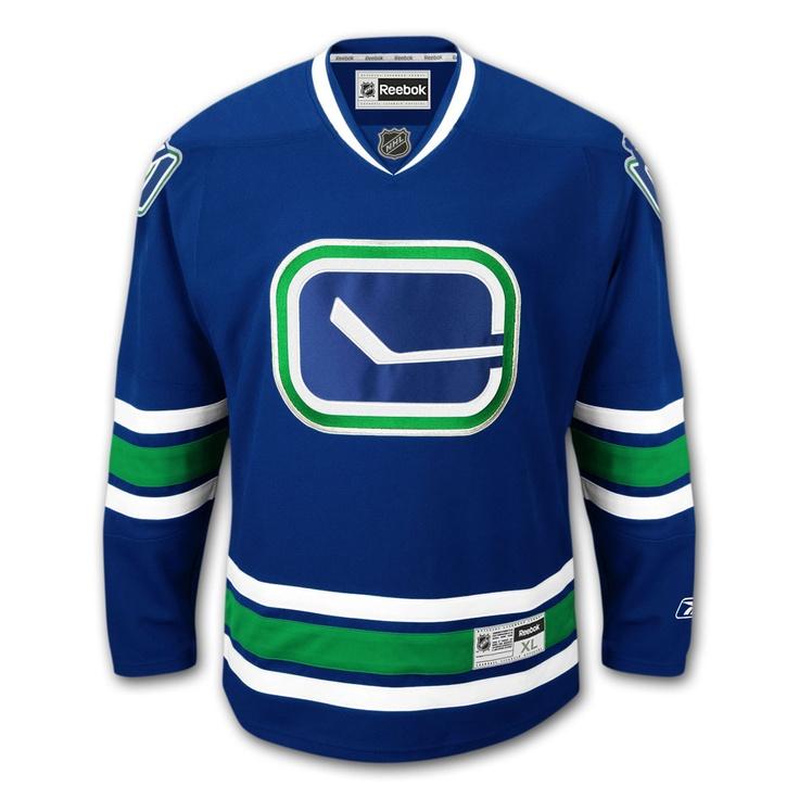 buy online e50a4 19ca7 nhl jerseys tampa bay lightning third blank blue jerseys