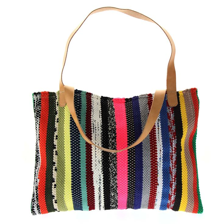 "Unique Loom handmade woven ""kourelou"" handbag!!! http://etsy.me/1HNcQIB #Loom #Woven_with_Grace_and_Artistry #unique #handmade #woven #kourelou #bag  www.loomhandmade.com"