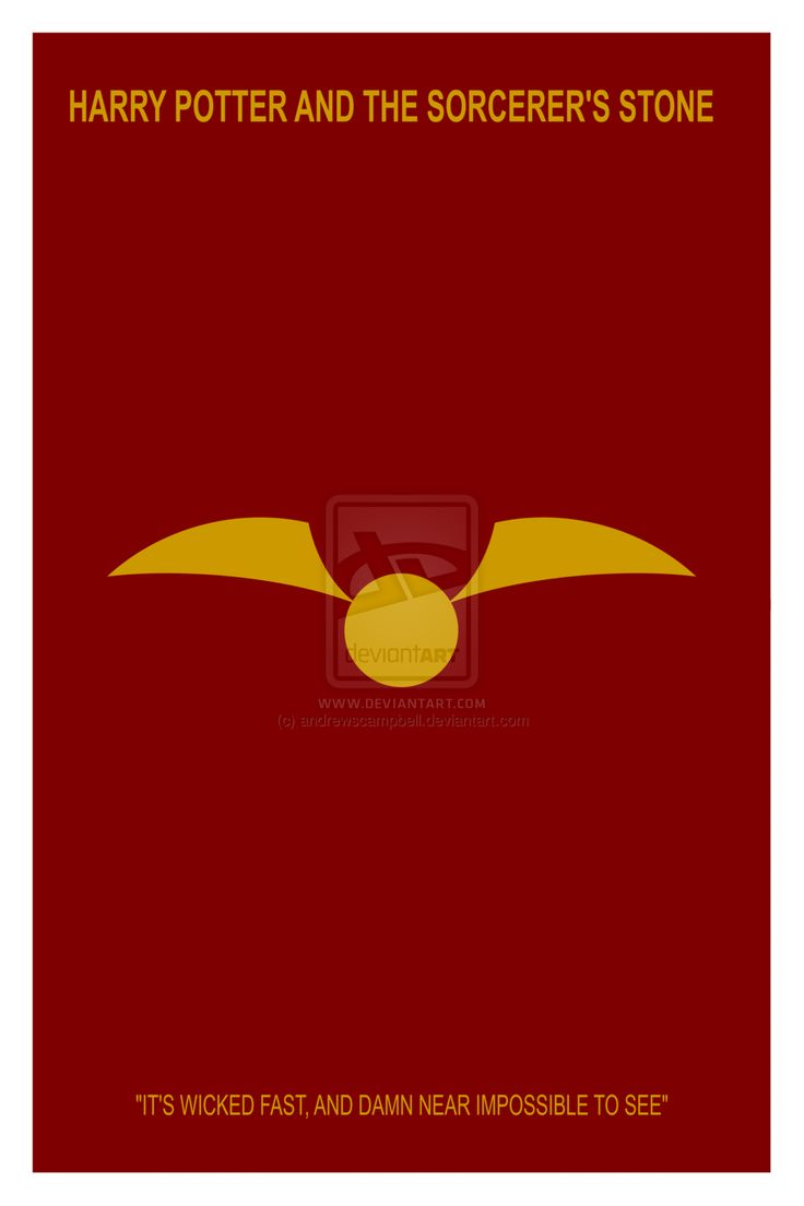 Harry Potter Minimalist Book Covers ~ Best images about harry potter the sorcerer s stone