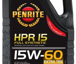 #Penrite #Engine #Oil HPR15 5L | Car Bitz