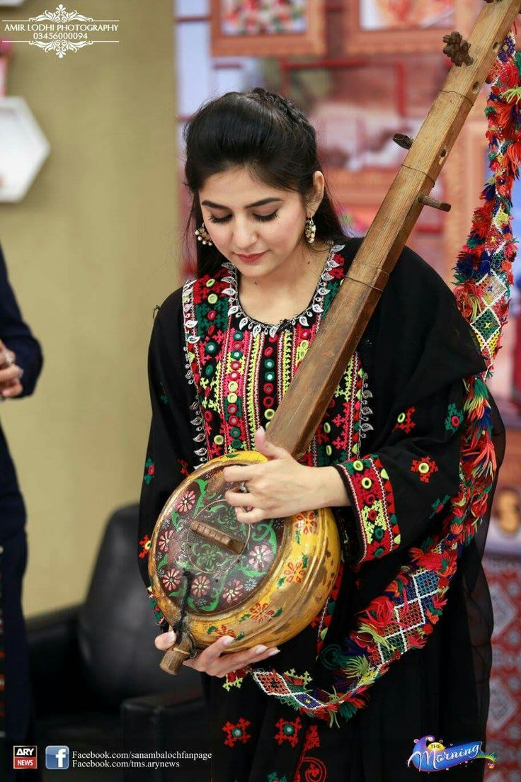 Pin By Samia Mughal On Sanam Baloch Pinterest