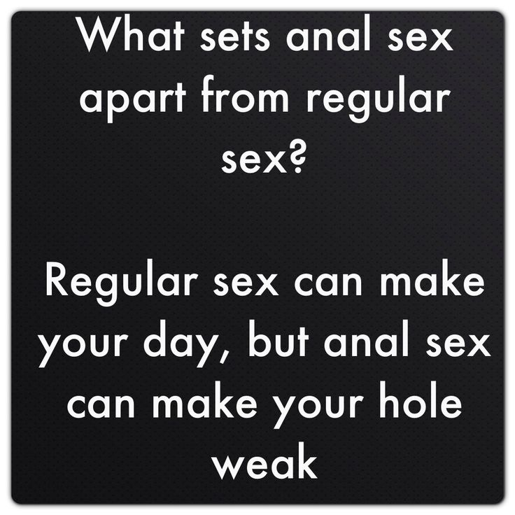 Funny sexual quotes and sayings