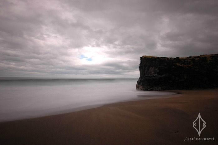Photographic Journey by Baltic Verse | Snæfellsnes Peninsula, West Iceland