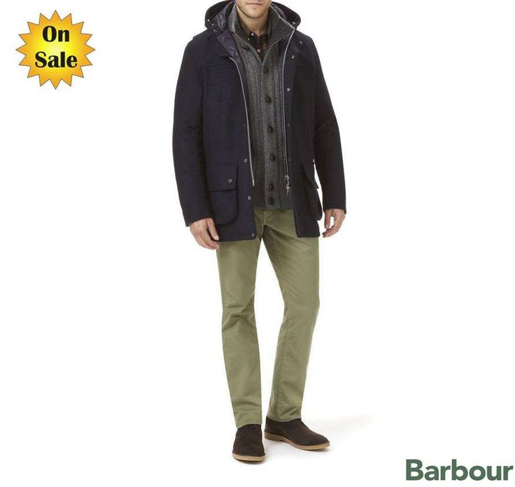 Barbour Jacket Mens Uk,Barbour Jackets Mens on sale 60% off - Barbour Online Store factory outlet online, no tax and free shipping! the newest pattern of parka in Barbour Parka Jacket factory,  there is always one that you like
