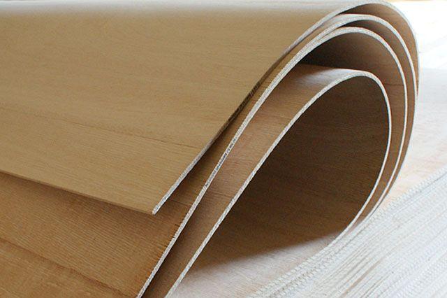 Plywood / inspirations / puddingfield.com