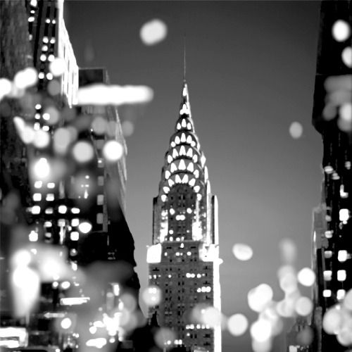 : City Lights New, Cities, Art Prints, York Art, Newyork, Lights New York