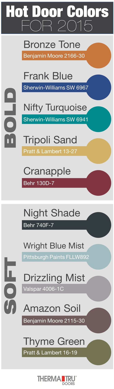 best 25 front door colours ideas on pinterest