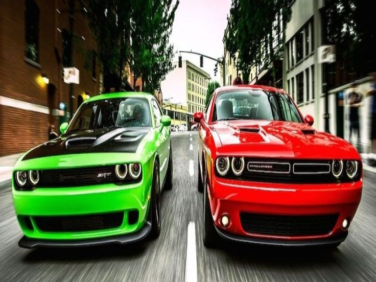 Best New Car Deals Right Now The Ten Best New Car Deals You Can Get Right Now