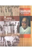C. Rajagopalachari: the True Patriot By: R.K. Murthi